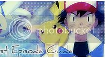 Pokemon Amethyst Eg4t9t