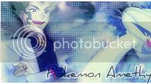 Pokemon Amethyst Zvakqf