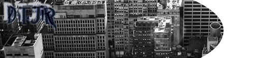 Ciudad Anxiety - Zona Platino