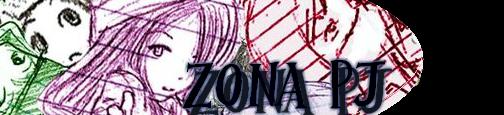 Zona del Personaje