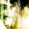 Texture-- 04-theoicons