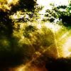 Texture-- 05-theoicons