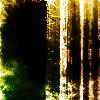 Texture-- 06-theoicons