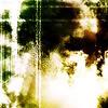 Texture-- 11-theoicons-1