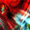 Texture-- Nonoceloit93