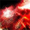 Texture-- Nonoceloit94