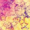 Texture-- Set02a_16