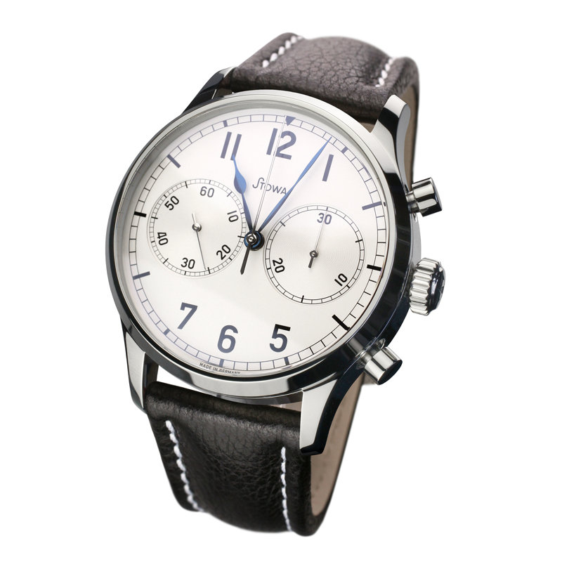 Stowa Watches website Marine_Chrono_3