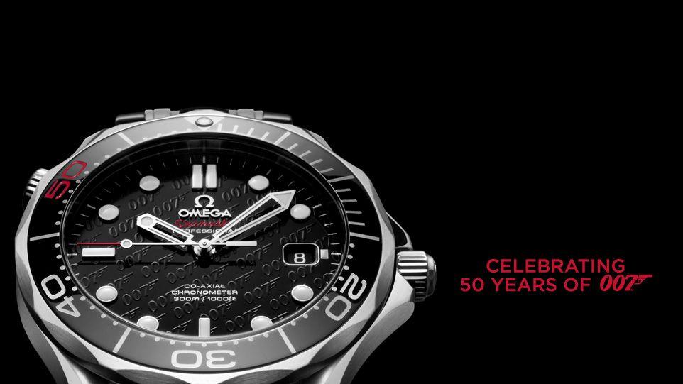 Omega Watches website Showroom_PP_JamesBond_EN_11