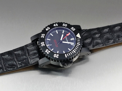 Tourby's New Lawless Dive Watch TOURBY2BLawles2BDIVER2B05
