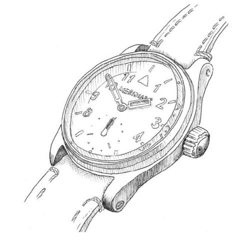 Meridian watches Meridianteaser_zpsc3b4f76d
