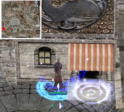 Quest Kiehl Hyre 001