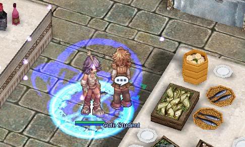 Quest Kiehl Hyre 006