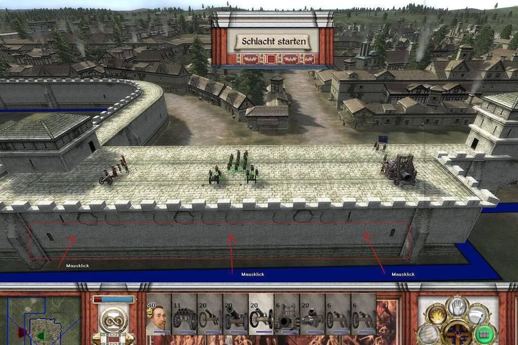 1648: la guerra de los treinta años Deployment-1