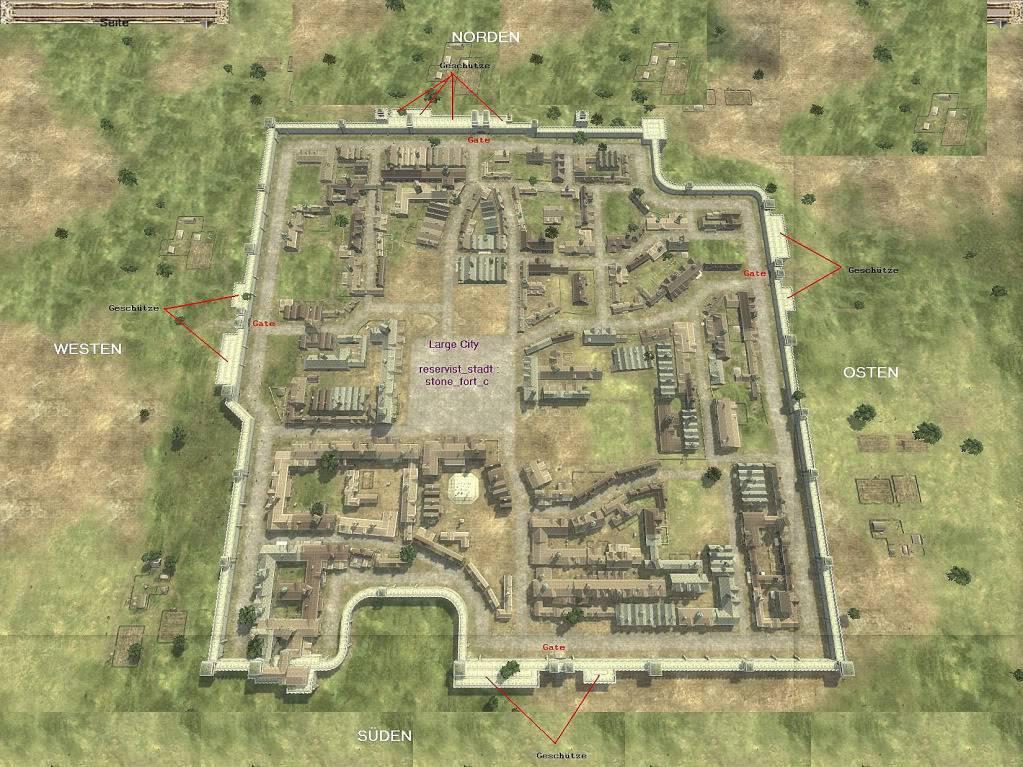 1648: la guerra de los treinta años Largecitymap