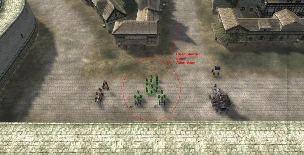 1648: la guerra de los treinta años Prepos