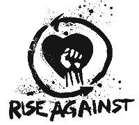 R>RiseAgainst Rise-Against-Logo-rise-against-1208