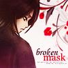Cassi's link ║ Musa de la tempesta Brokenmask