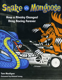 NHRA, drags & funny cars!!! 250-Snake-vs-Mongoose