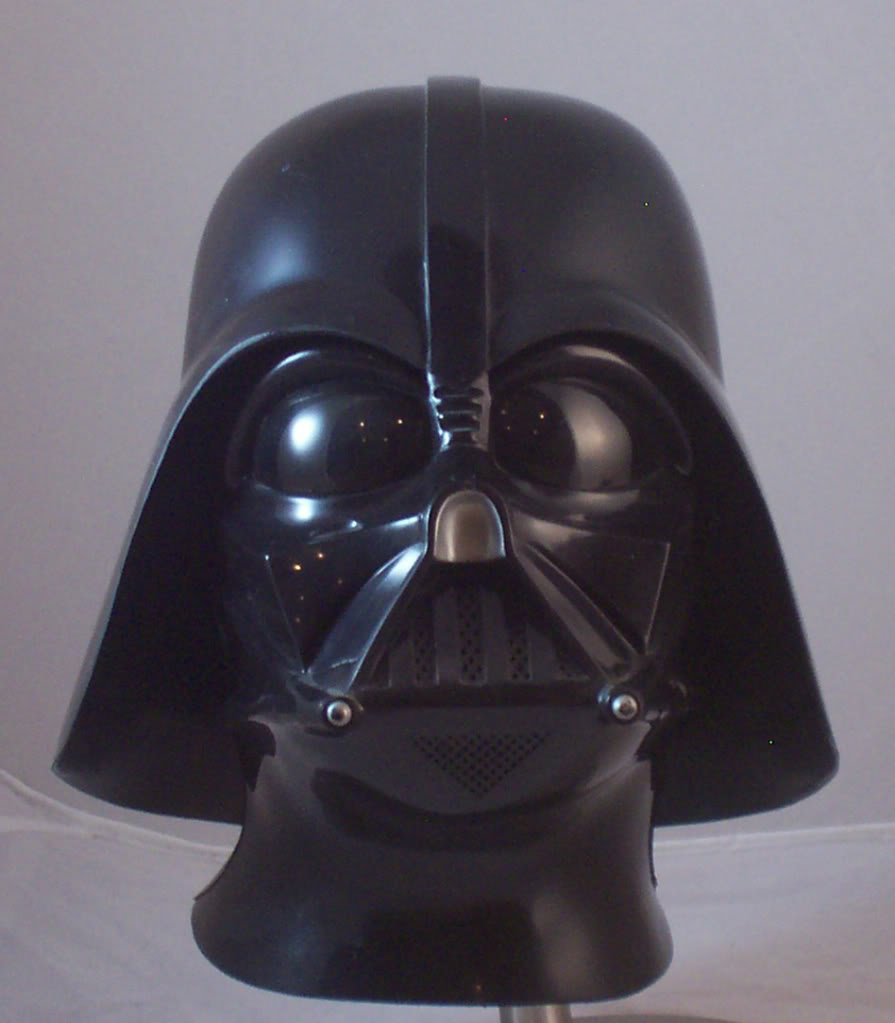 Don Post original 1970's mask info thread! DCDPSVader_03