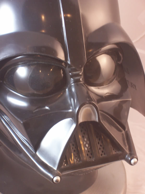 Don Post original 1970's mask info thread! DCDPSVader_04s