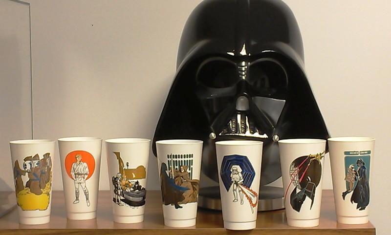 Vintage Cups! IMAG0643