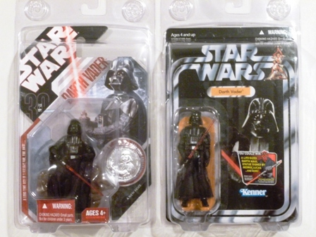 MODERN STAR WARS PURCHASES - Page 2 P1030823