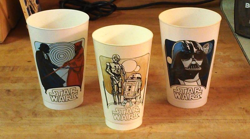 Vintage Cups! SWCups1
