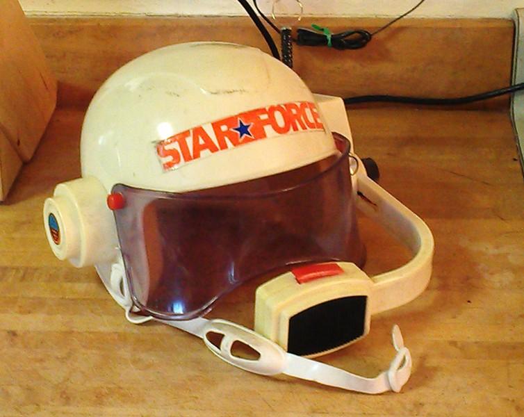 Star Force!! Starforce_01
