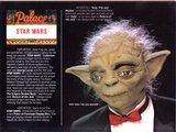 COSTUMES & MASKS  Th_DonPostCatalogStarWarspage10012