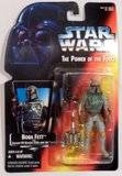FS/Trade Power of the Force/Saga Collection Figures Th_FetthalfCircle00_01