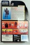 FS/Trade Power of the Force/Saga Collection Figures Th_FetthalfCircle00_02