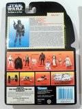 FS/Trade Power of the Force/Saga Collection Figures Th_FetthalfCircle01_02
