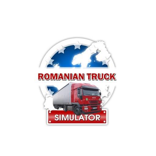 Download Romanian Truck Simulator Small