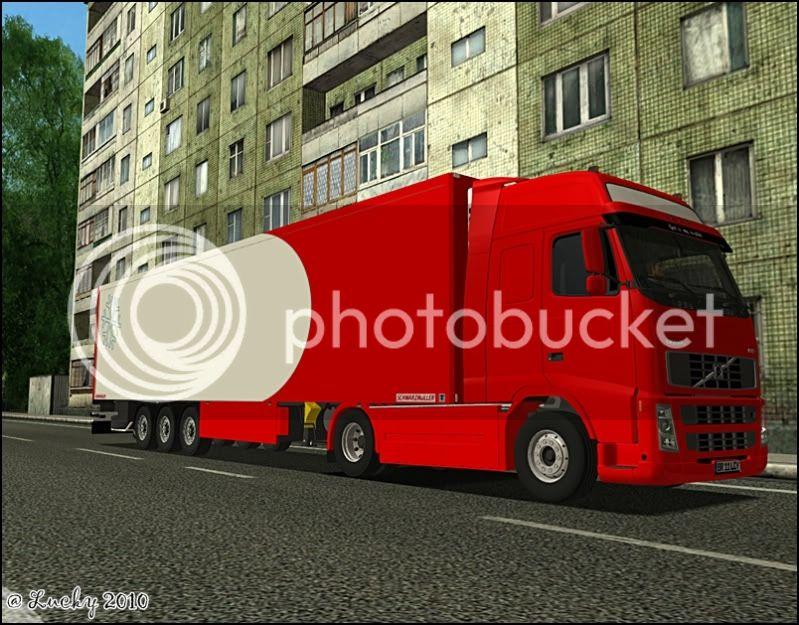 Poze din Joc ( ScreenShots) Vl1-1