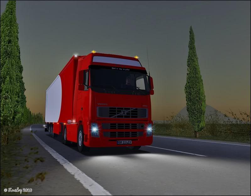 Poze din Joc ( ScreenShots) Vl3-big