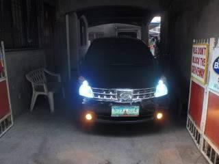 Lighting Upgrade- HID, LED etc... P5262381
