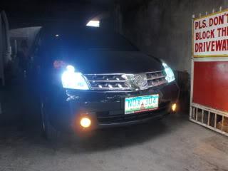 Lighting Upgrade- HID, LED etc... P5262382