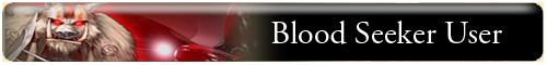 Moderate Bloodseeker