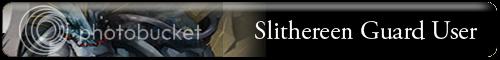 If Akasha is the Queen Of Pain.... Slardar