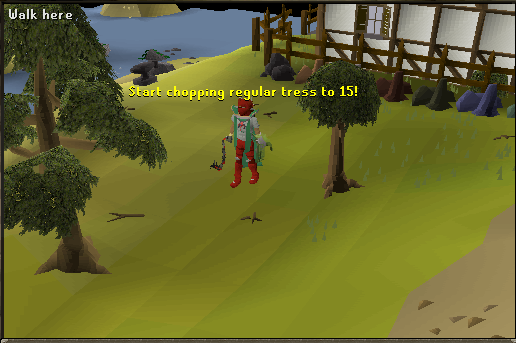99 Woodcutting Guide! 7-6-20115-14-06PM