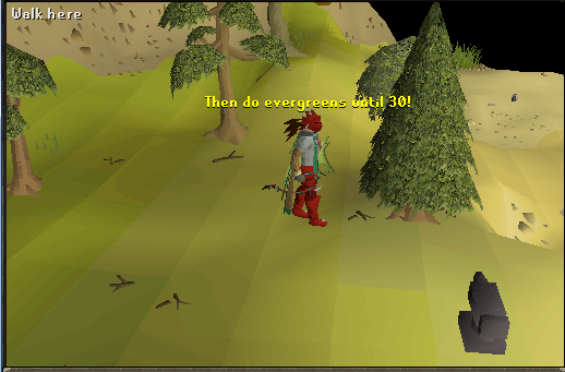 99 Woodcutting Guide! 7-6-20115-14-51PM