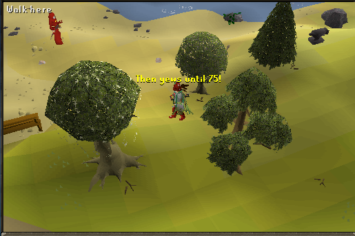99 Woodcutting Guide! 7-6-20115-15-26PM