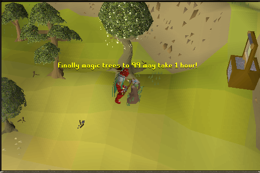 99 Woodcutting Guide! 7-6-20115-16-09PM