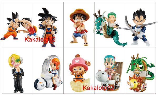 les figurines one piece!! - Page 2 FIG-COL-0724