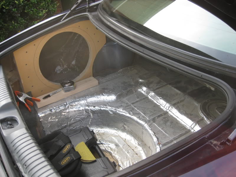 Write-up: stereo system install - Page 3 IMG_0625