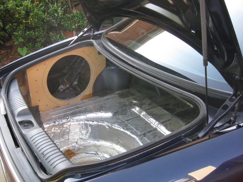 Write-up: stereo system install - Page 3 IMG_0640