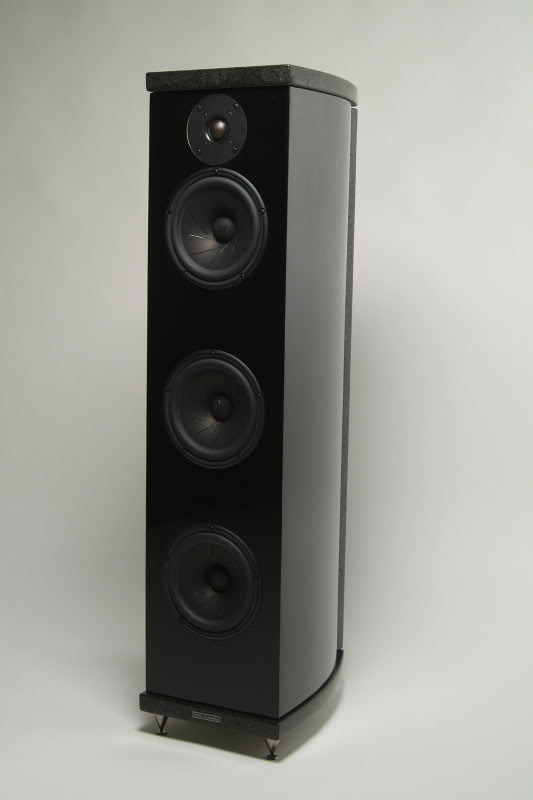 Write-up: stereo system install - Page 2 SchilAcoustics039