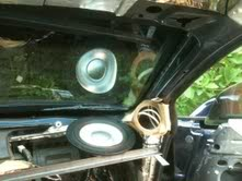 Write-up: stereo system install - Page 4 Jpg