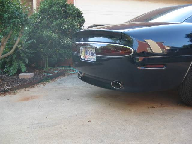 Write-Up: Front & Rear Bumper Modification - Page 19 IMG_0472
